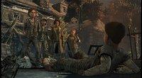 Nintendo Switch The Walking Dead The Telltale Series - Final Season NL/ENG-Afbeelding 4