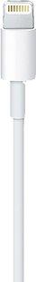 Apple Kabel Lightning naar USB-C 1m-Artikeldetail