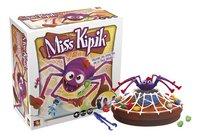 Miss Kipik-Vooraanzicht