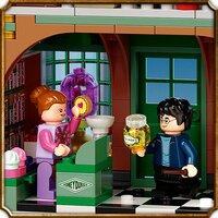 LEGO Harry Potter 76388 Zweinsveld Dorpsbezoek-Artikeldetail