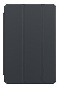 Apple Smart Cover iPad Air 10,5/ Charcoal-Vooraanzicht