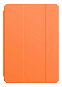 Apple Smart Cover iPad Air 10,5/ Papaya-Vooraanzicht
