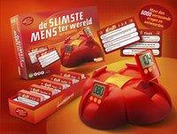 De Slimste Mens Ter Wereld-Afbeelding 1