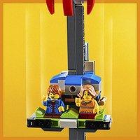 LEGO Creator 3-in-1 31095 Draaimolen-Afbeelding 1