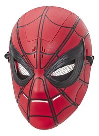 Elektronisch masker Spider-Man Far From Home Spider FX Mask-Rechterzijde