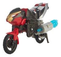 Actiefiguur Power Rangers Cruise Beastbot-Rechterzijde