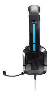 Tritton headset voor PS4 Kama -Linkerzijde