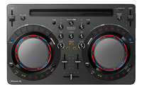 Pioneer DJ Starter Set-Détail de l'article