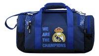 Sporttas Real Madrid