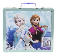 Disney Frozen Tin Art Case