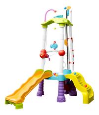 Little Tikes aire de jeu Tumblin' Tower Climber-Avant