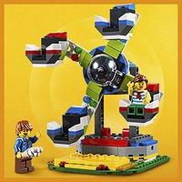 LEGO Creator 3-in-1 31095 Draaimolen-Afbeelding 2