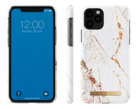 iDeal of Sweden coque Fashion Carrara Gold pour iPhone 11 Pro-Détail de l'article