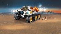 LEGO City 60225 Testrit Rover-Afbeelding 3