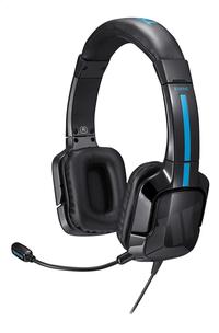 Tritton headset voor PS4 Kama -Rechterzijde