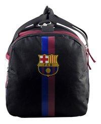 5224a86502 ... Sac de sport FC Barcelona-Côté gauche ...