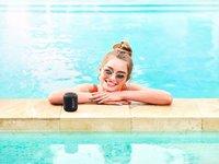 Sony bluetooth luidspreker SRS-XB12 zwart-Afbeelding 3