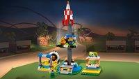 LEGO Creator 3-in-1 31095 Draaimolen-Afbeelding 5