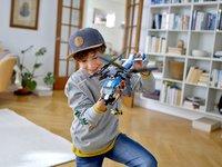 LEGO Creator 3-in-1 31096 Dubbel-rotor helikopter-Afbeelding 5