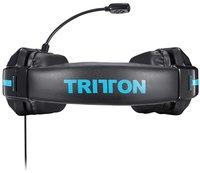 Tritton headset voor PS4 Kama -Bovenaanzicht