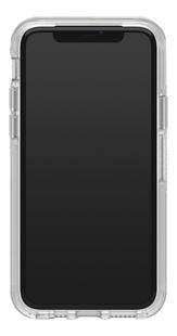 Otterbox coque Symmetry Clear pour iPhone 11 Pro transparent-Avant