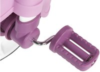 Little Tikes driewieler 4-in-1 roze-Artikeldetail