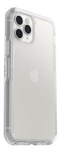 Otterbox coque Symmetry Clear pour iPhone 11 Pro transparent-Côté gauche