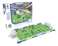 Nanostars Real Madrid Terrain de football-Détail de l'article