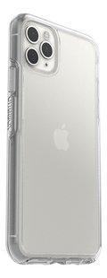 Otterbox coque Symmetry Clear pour iPhone 11 Pro Max transparent-Côté gauche
