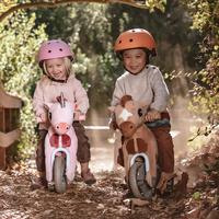 Vélo sans pédales My Buddy Wheels Cheval-Image 5