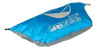 Bo-Camp Hangmat Travel Parchute Hover blauw-Artikeldetail
