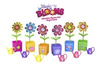 Silverlit Magic Blooms Single Flower