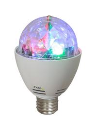 Lampe LED Ibiza Astro mini