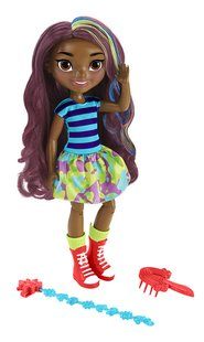 Pop Nickelodeon Sunny Day - Rox-Linkerzijde