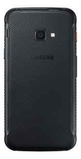Samsung smartphone Galaxy Xcover 4s-Arrière