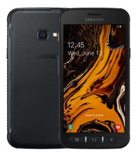 Samsung smartphone Galaxy Xcover 4s-Détail de l'article