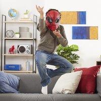 Elektronisch masker Spider-Man Far From Home Spider FX Mask-Afbeelding 3