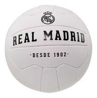 Voetbal Real Madrid retro maat 5-Vooraanzicht