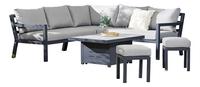 Ensemble Lounge Caisson-Image 4