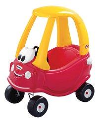 Little Tikes voiturette Cozy Coupe