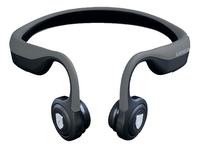 Lenco casque Bluetooth à conduction osseuse BCH-1000-Avant
