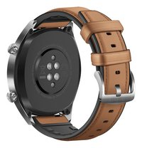 Huawei Smartwatch GT - Classic Edition bruin-Achteraanzicht