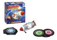 Missile Attack-Détail de l'article