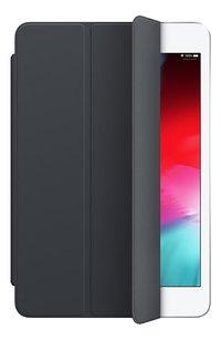 Apple Smart Cover iPad Air 10,5/ Charcoal-Artikeldetail
