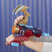 Nerf blaster Avengers Assembler Gear Iron Spider-Afbeelding 1