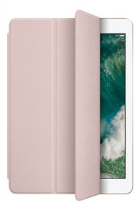 Apple Smart Cover iPad 2017 rose des sables-Détail de l'article