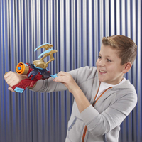 Nerf blaster Avengers Assembler Gear Iron Spider-Afbeelding 3