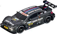 Carrera Go!!! voiture BMW M3 DTM