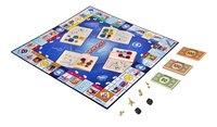 Monopoly Wereldeditie-Vooraanzicht