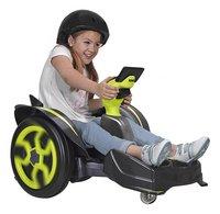 Feber kart électrique Mad Racer-Image 2